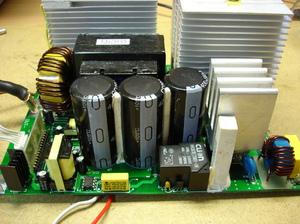 Отремонтировать сварочные аппараты своими руками сварочный аппарат etalon wmm200pb