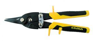 Механические ножницы