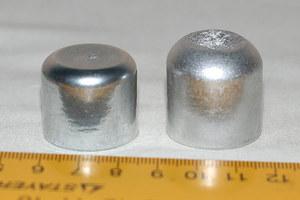Алюминиевое литье, литье алюминия давлением 97