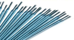 Электроды мр 3с технические характеристики