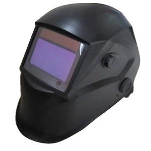 купить качественную сварочную маску