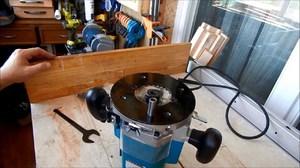 Фрезерный станок по металлу своими руками: устройство