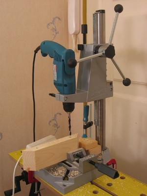 Самодельная фреза на минитрактор своими руками: как изготовить