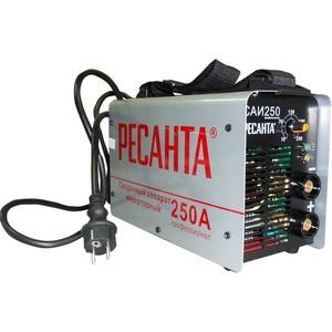 Сварочный аппарат ресанта принцип работы схемы стабилизаторов напряжения 220