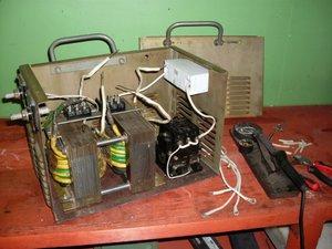 spottersvoimirukami - Споттер из сварочного аппарата, изготовленный своими руками: функции и характеристика, правила изготовления
