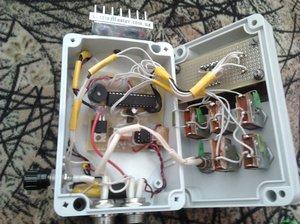 Батареи для шуруповерта ремонт своими руками 153