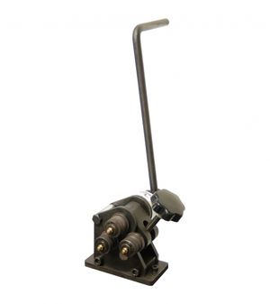 MB10-6 - инструмент, предназначенный для сгибания колец.