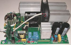 Ремонт сварочных аппаратов в щелково инверторный сварочный аппарат производства франция
