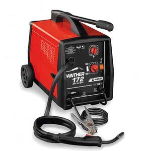 Какой купить сварку полуавтомат для гаража металлические гаражи с отоплением