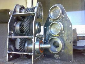 samodelnyj-reduktor-dlja-minitraktora.jpg