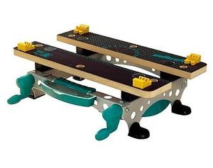Складной верстак стол