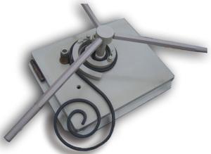 Оборудование для изготовления ковки