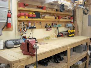 Как своими руками обновить фасад кухонного гарнитура 142
