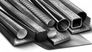 удельный вес металла