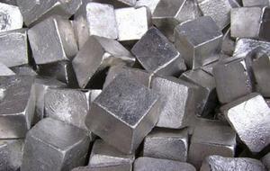 Что тяжелее медь или свинец