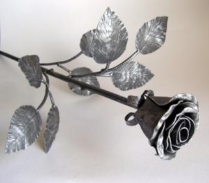 Изделия из металла своими руками на продажу, для дома и дачи 5