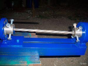 Оборудование для ручной холодной ковки металла своими руками