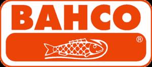 Ручной инструмент BAHCO отличается высоким качеством.