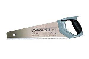 Ножовка по дереву - неотъемлемая часть инструмента для создания деревянных изделий.
