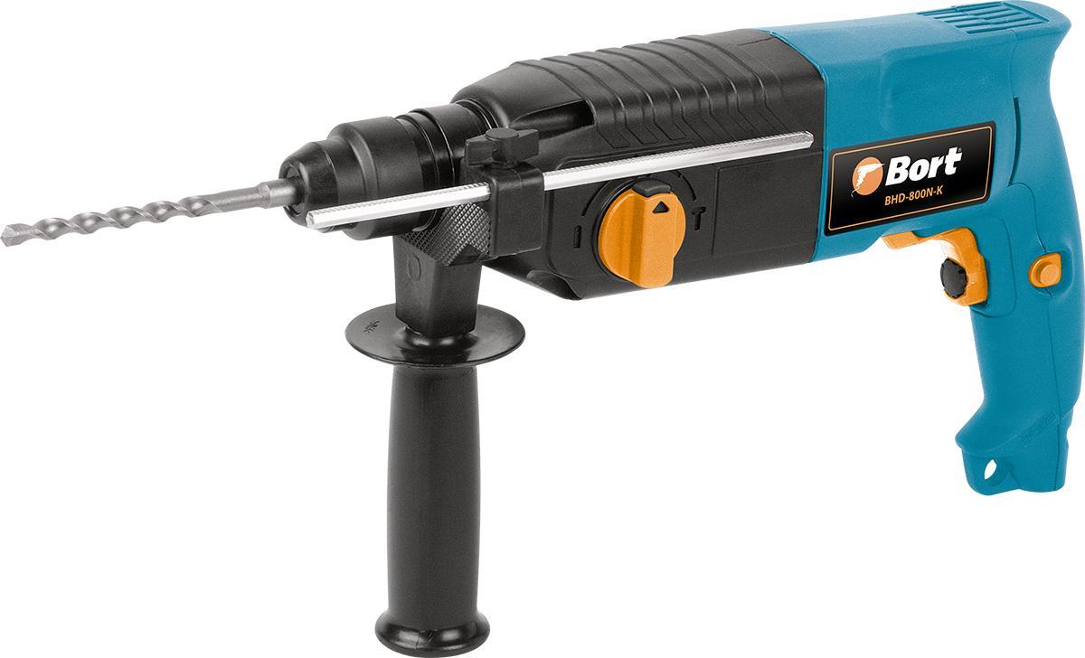 Bort BHD-700-P