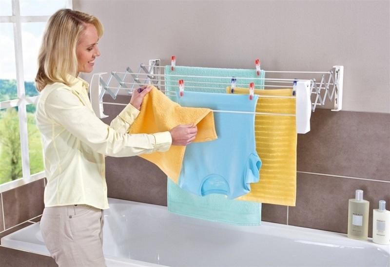 4 лайфхака, с которыми вы будете гладить вещи гораздо реже