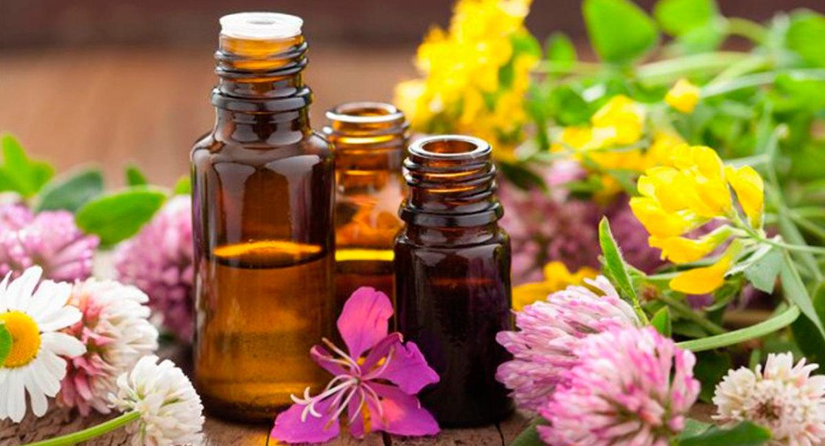 5 бытовых лайфхаков с эфирными маслами, которыми пользуются все мудрые хозяйки
