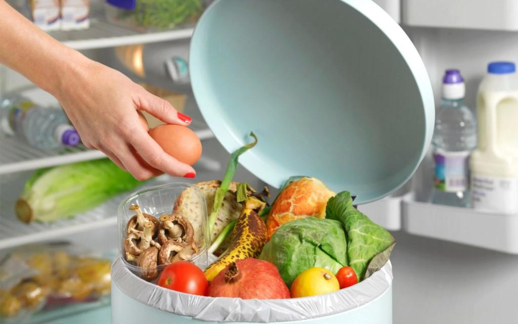 5 проверенных способов использовать в быту пищевые отходы