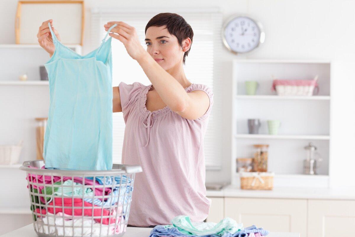 5 крутых способов использовать детское мыло в быту