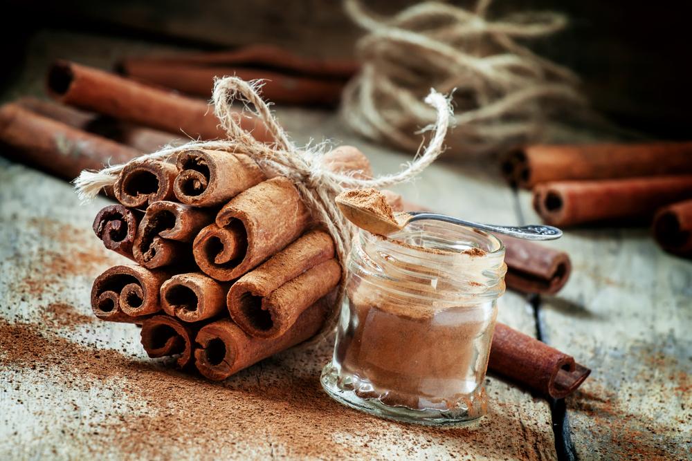 5 ароматов, которые привлекут в дом богатство и удачу