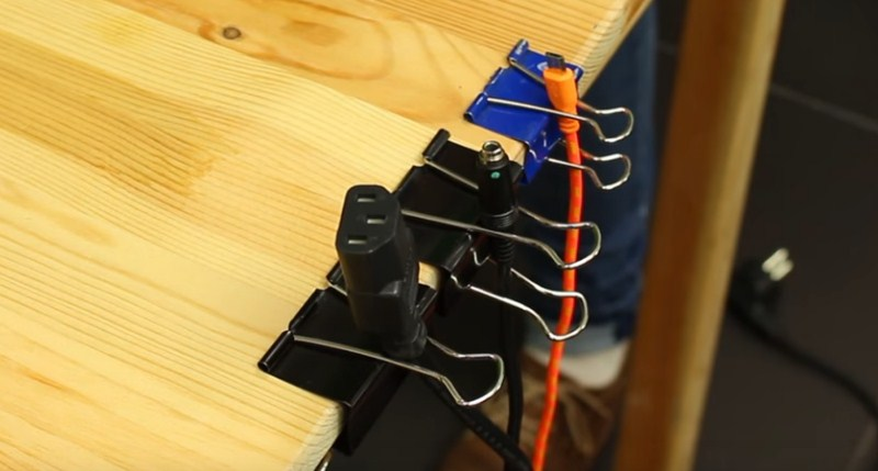 Координатор для USB