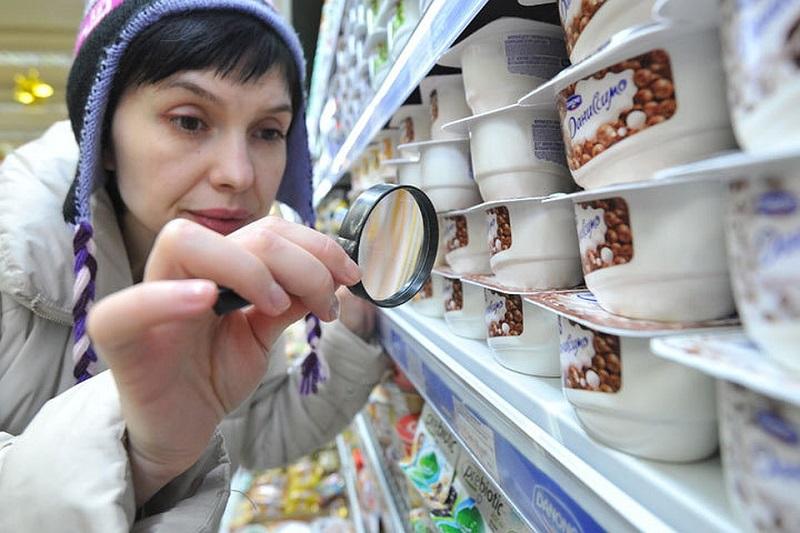 17 правил похода в магазин, которые помогут сэкономить на продуктах питания
