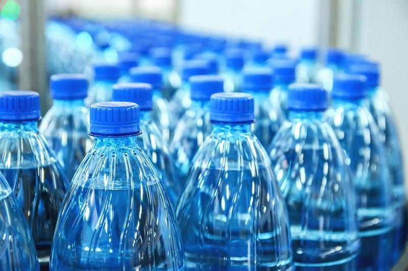 Не покупать бутилированную воду