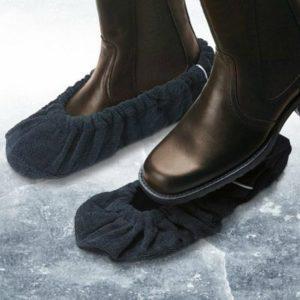 Носки для обуви