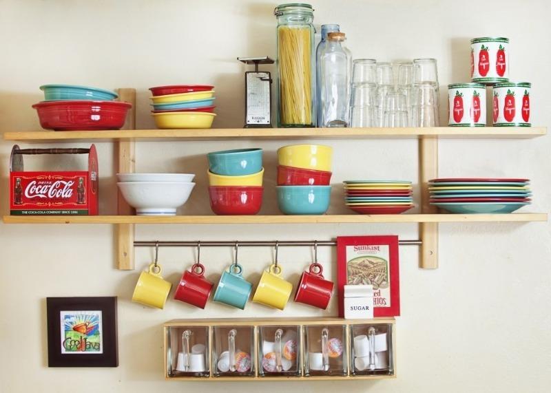 Посуда по фэншуй: 6 правил обращения с тарелками, которые наполнят дом позитивной энергией