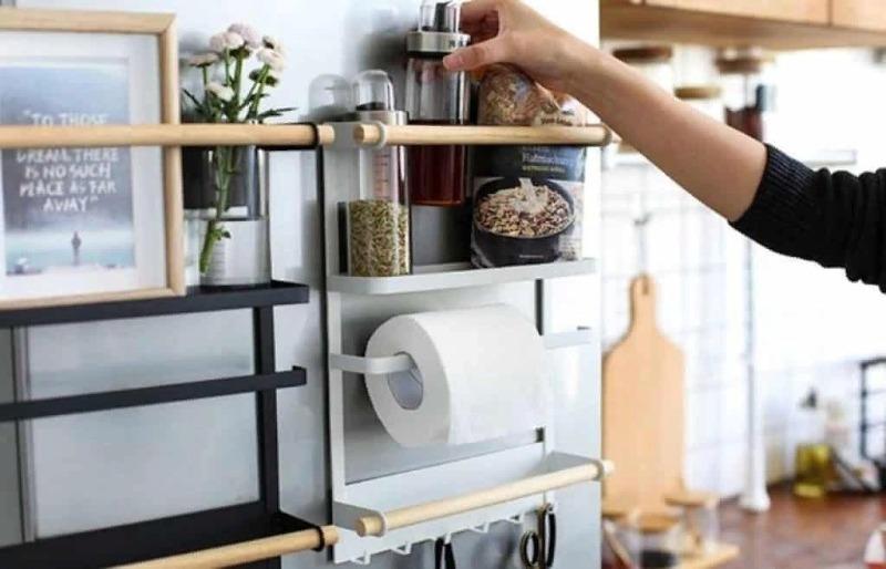 6 вещиц для кухни с AliExpress, без которых вы уже не будете представлять, как жили раньше