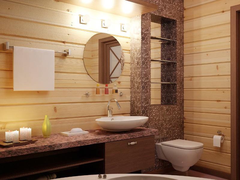 Туалетная тема: 4 давние народные приметы, которые связаны с санузлом
