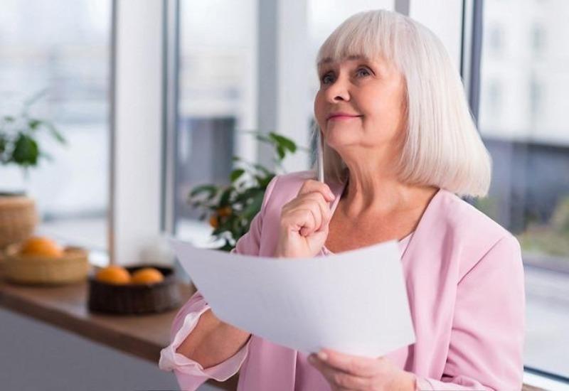 6 вещей, от которых избавляются те, кто не хочет быть похожей на бабушку