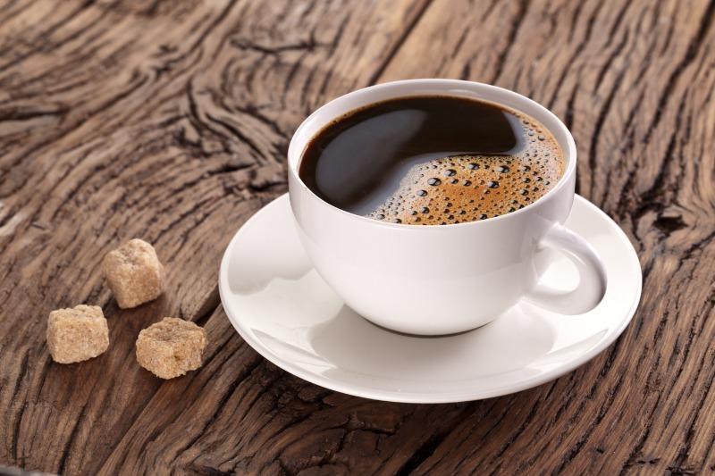 Несколько хитростей: как из растворимого кофе сделать вкусный напиток