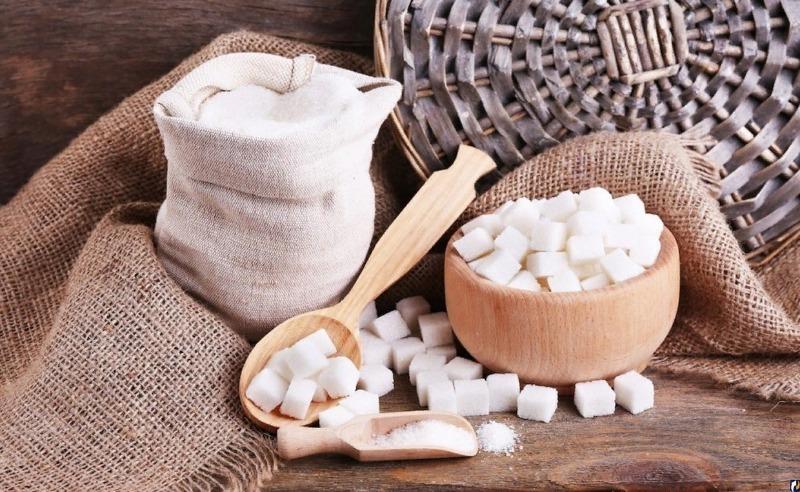 3 способа применения сахара не по назначению