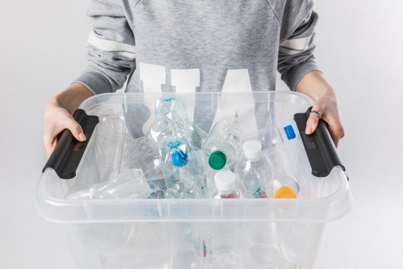 Выбрасываем немедленно: 6 предметов, которые вредят здоровью