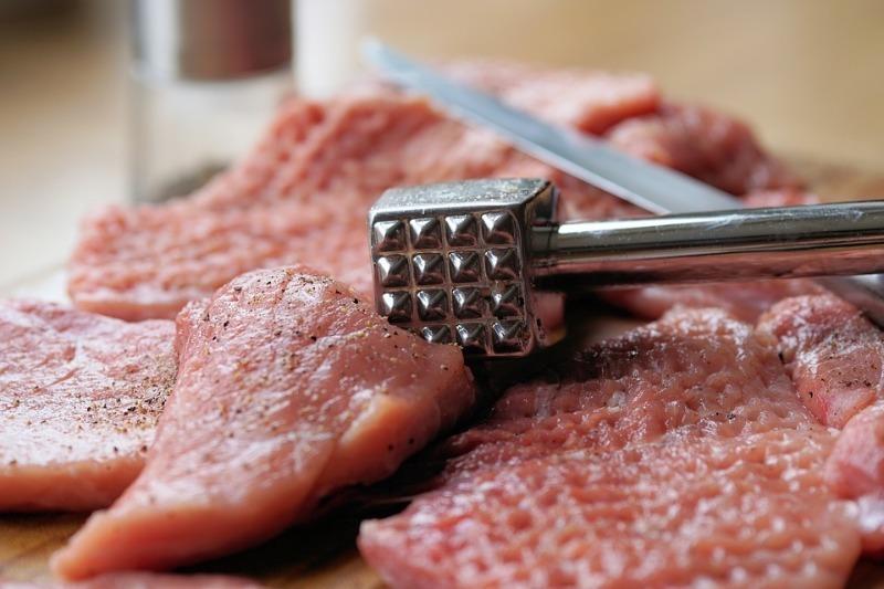 6 советов приготовления вкусных отбивных от продвинутых хозяек