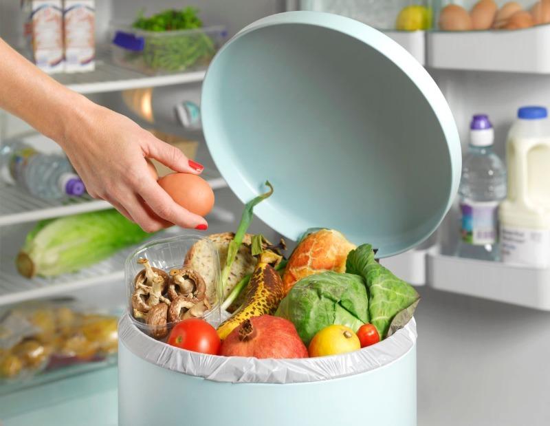 10 способов извлечь пользу из просроченных продуктов, которые точно пригодятся хорошим хозяйкам