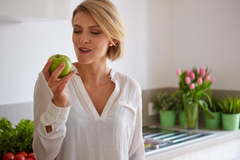 11 продуктов, которые взбодрят перед работой лучше, чем кофе