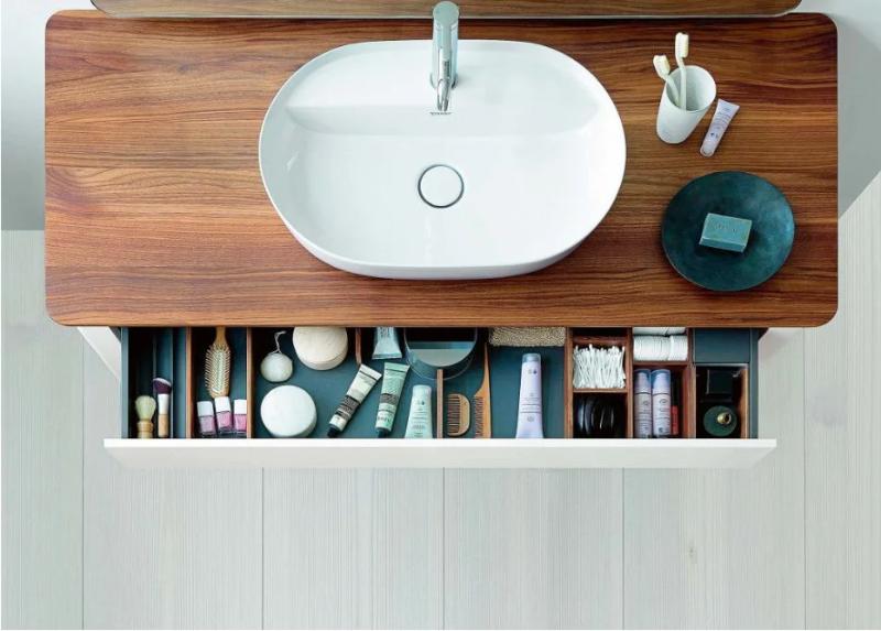 6 вещей, которые стоит выбросить из ванной перед Новым годом