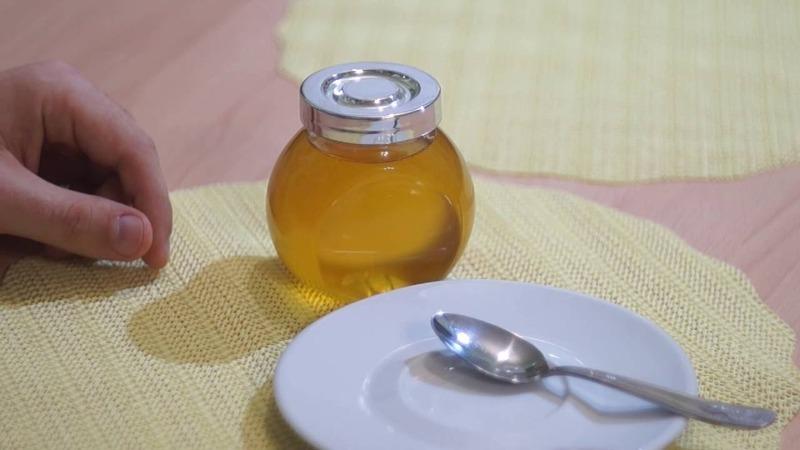 8 средств, которые помогут отличить настоящий мед от подделки