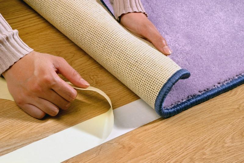 Чтобы быт не заел: 10 лайфхаков для решения мелких домашних проблем