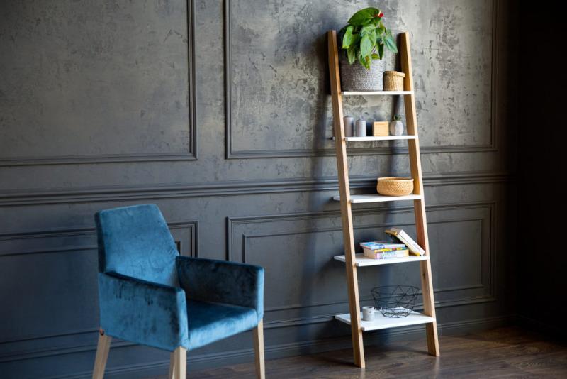 6 способов превратить мусор в дизайнерские вещи для дома