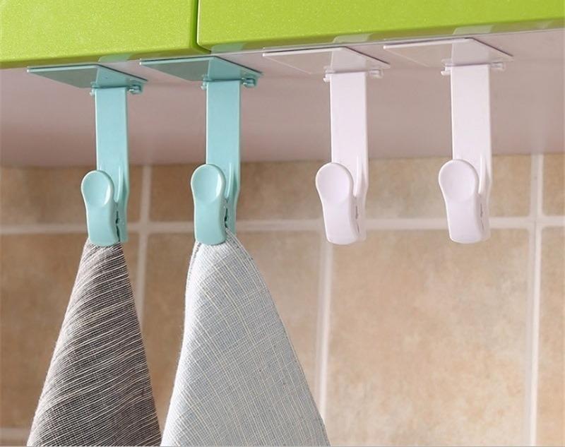 7 мелочей, которые сделают труд у плиты проще