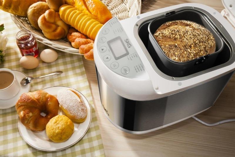 7 бытовых приборов, которые только занимают место на кухне