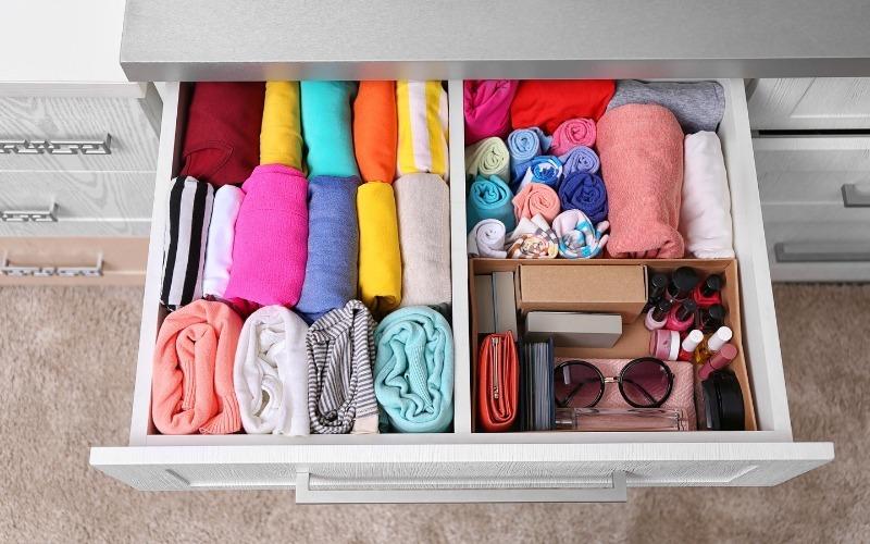 7 привычек людей, у которых дома чистота и порядок, даже если прийти без предупреждения